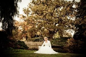 Bryllupper og vielser