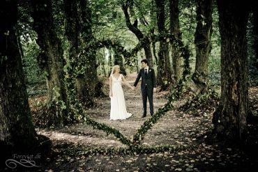 Bryllupsfotograf - Bryllupsbilleder