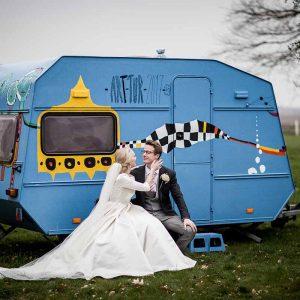 Erfaren Bryllupsfotograf   Smuk og kreativ storytelling