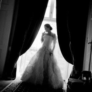 Her er nogle af de bryllupsfotografer vi kan anbafale i Danmark