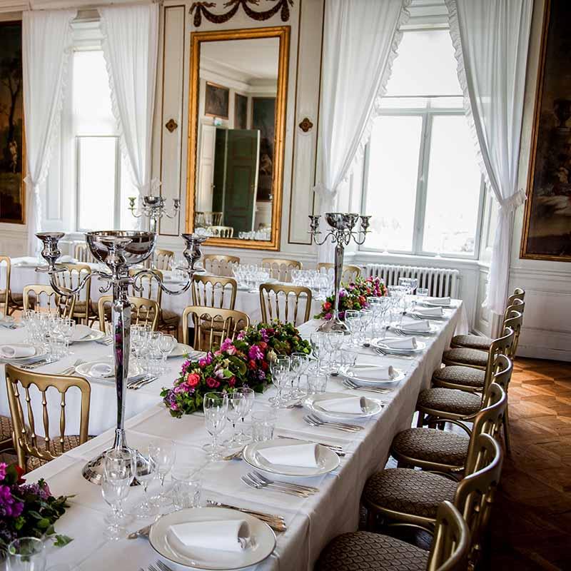 Bryllupsfotograf - Find bryllupsfotografer fra hele Danmark