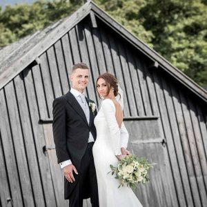københavn bryllupsfotograf