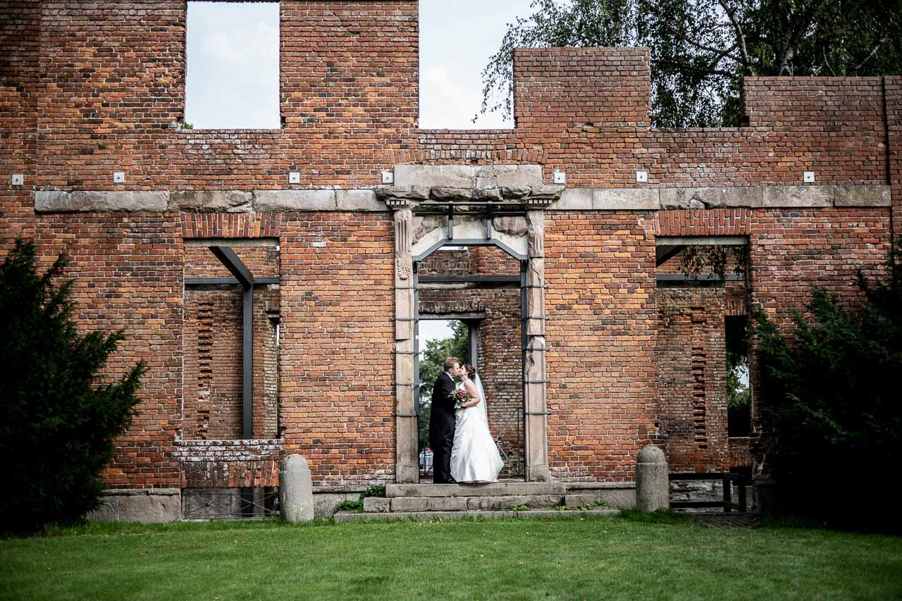 Portræt- og bryllupsfotograf, bosat i København.