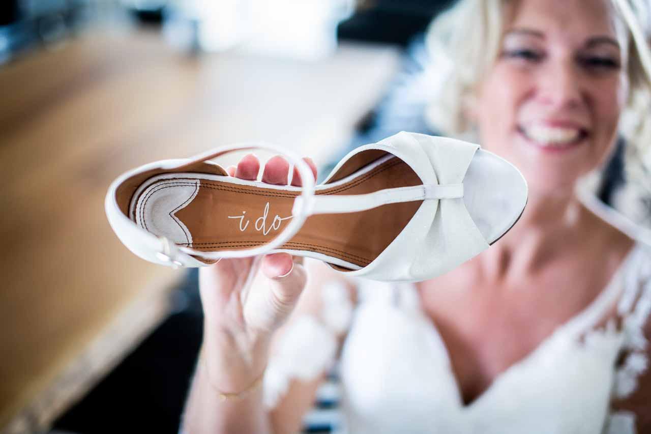 Bryllupsfotograf i Århus | » Professionel Fotografering