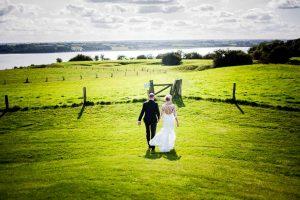 Bryllupsfotograf i Stavanger, Rogaland, og hele Norge. Wedding Photographer and Storyteller based in Norway, available worldwide