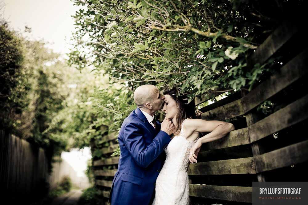 bryllups_foto